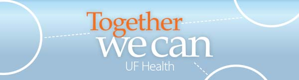 uf-health-newsletter-header (2)