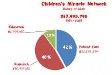 Pie Chart_2013