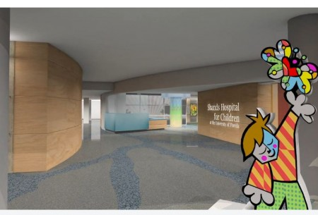 Shands-Childrens-Hospital-redesign-lobby