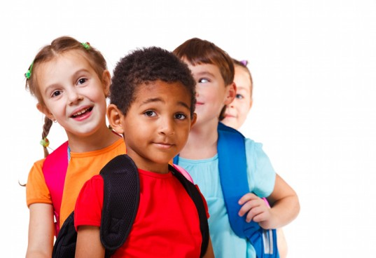 back-to-school-shutterstock_107834843-537x368