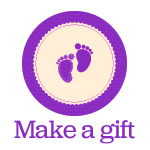 775909_COMM-Make a gift button-2_edit