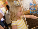 IHOP Miracle Balloon Campaign kicks off Feb. 1