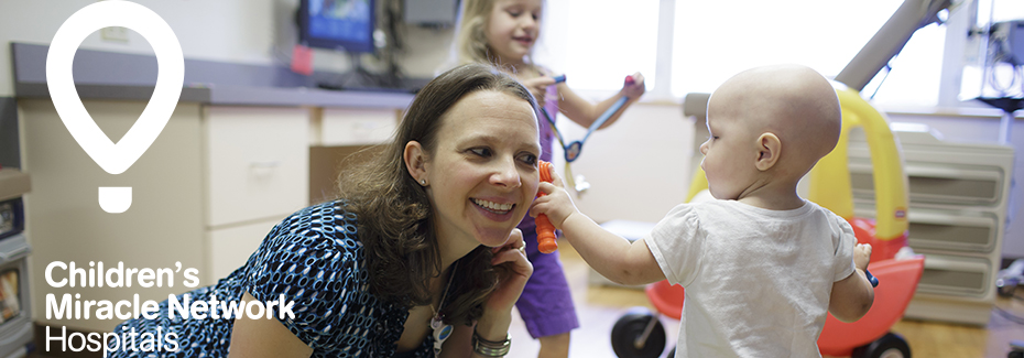 National Child Care-Related Organizations Work with the ... |Childrens Health Network