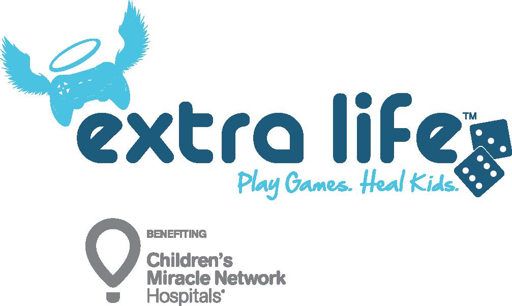 Extra Life_CMNHosp_blue