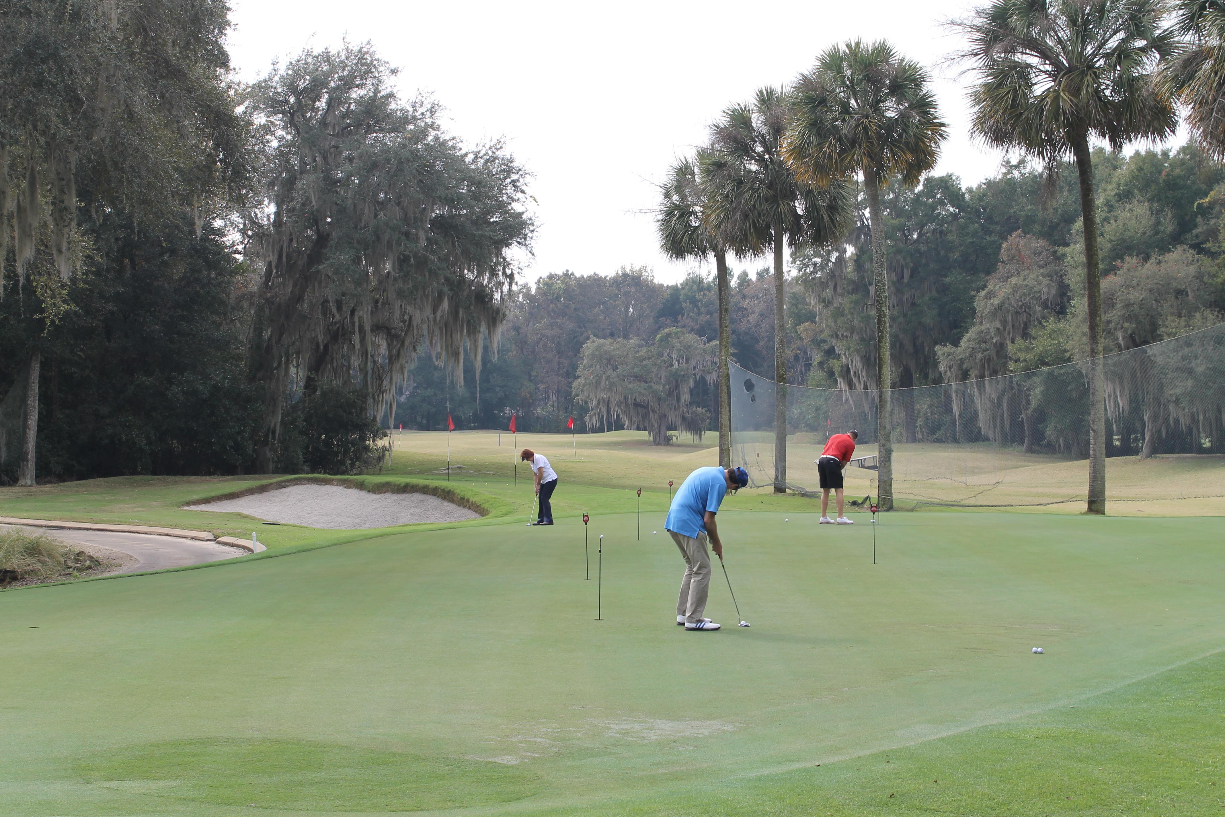 PALS Golf 2014 221