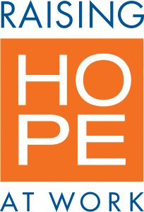 Raising Hope at Work logo_F