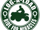 Ride for Miracles happening March 4
