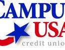 Give back to CMN with Campus USA Credit Union