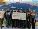 Extra Life Shands raises $60K for CMN Hospitals